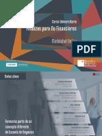ENyD_UEMC_finanzas_no_financieros