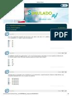 MATEMARICA PROVA 3.pdf