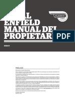 1 MANUAL PROPIETARIO EURO V.pdf