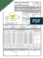187402751-rqps-cgn-tec-001-a106-er-70s3e-7018.xls