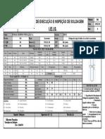 204029683-IEIS-ER-SAC-300-003-JUNTA-B.xls