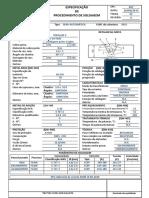 239112177-EPS-Original.pdf