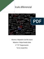 Calculo diferencial Alex.docx