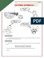 Estructura-Atomica-para-Segundo-de-Secundaria CLASE 3