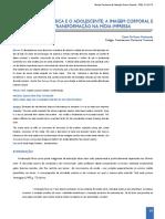 1302-Texto do artigo-3819-1-10-20090811.pdf