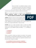 Actividad 5 - Diagnostico.docx