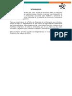 aa12 ev3 politicas de seguridad
