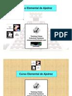 Cursoelemental15-18 rotafolio clases