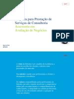 8.4.anexo-i-propostas-estudo-economico-financeiro-fips