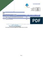 PPTO Nº 90 OF. MIRAFLORES - REVISION DE EXTRACTOR HALL DE ATENCION AL PUBLICO