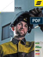 ESAB CATALOGUE.pdf