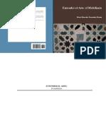 Entender_el_Arte._El_Mobiliario.pdf.pdf