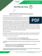 ESTRUCTURA DEL AULA_V2_2020 (1)