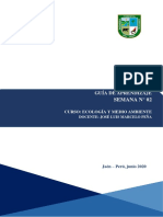 Guía_Aprendizaje_tema 2 ECOLOGIA.pdf