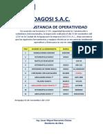 Constancia de Operatividad dia 10 (1).docx