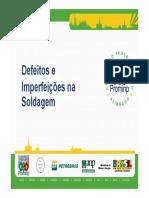 Descontinuidades na Soldagem (Aula).pdf