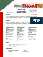 HDT-PRESTO-374