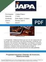 Cristina Tarea 4 de Derecho Civil VI...docx.pptx