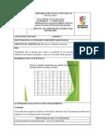 GUIA SOCIALES ACTIVIDADES COMPLEMENTARIAS (1)