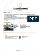[Free-scores.com]_souopgui-gabin-joel-ndena-beyanga-118810