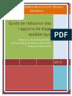 guide de redaction du rapport de stage icia.pdf