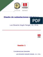 1DisenoSubestaciones.pdf
