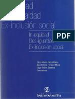 09_Manovuelta_Inequidad_desigualdad_exinclusion_social_2