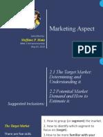 Marketing Aspect.pptx