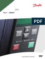 MG27E405.pdf