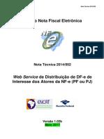 NT2014.002_v1.02b_WsNFeDistribuicaoDFe.pdf