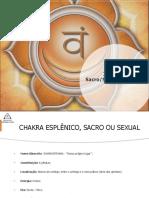 Chakra Sacro-Sexual.pdf