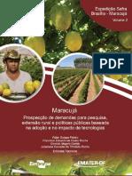 ExpedicaoSafraVolume2versaofinal.pdf