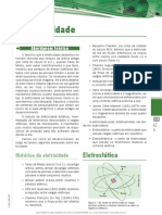 Ensino da Física CP.pdf