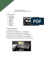 Informe organica n°3 ++++