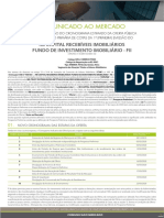 Anexo-(v)-Comunicado-ao-Mercado-Alteracao-Cronograma_diagramado