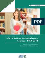 Informe nacional PISA 2018.pdf