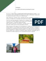 EJE MEDIO AMBIENTE 2 (2).docx