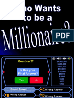 Who-Wants-to-be-a-Millionaire-Blank-Game-Template-for-Free