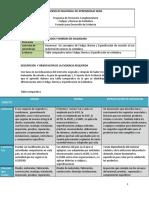 formato_evidencia_producto_guia1