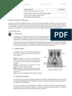 Guia_aprendizaje_estudiante_4to_grado_Ciencia_f3_s2_impreso.pdf