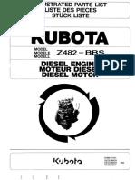 Z482-BBS-MOTOR-KUBOTA.pdf