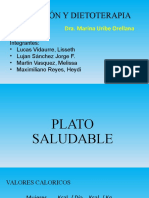 PLATO SALUDABLE.pptx