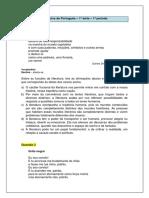 Exercícios-de-Português_1ª-série