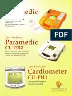 CU ER 1.pdf
