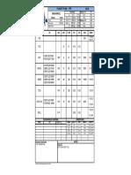 FLIGHT PLAN IFR SKUI-SKCL (2).pdf