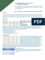 F1- Pediatría 1 - 01.04 - Clase 01 - Semiología del Recién Nacido - Dra. Yoice Cam Hurtado.docx