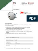 Mascarilla-8822-FFP2-NR-D-con-valvula.pdf