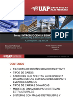 2 CLASE INTRODUCCION A SISMOLOGIA.pdf