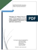 TALLER DE INVESTIGACIÓN TP N1.docx