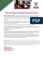 NdP-Global-Clean-Site Covid-19